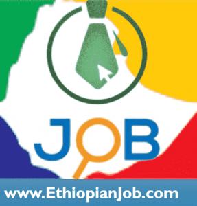 https://www.ethiopianjob.com/
